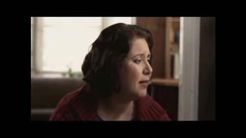 National Foundation for Credit Counseling TV Spot [Spanish] - Thumbnail 3