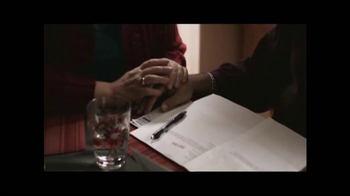 National Foundation for Credit Counseling TV Spot [Spanish] - Thumbnail 4