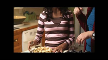 National Foundation for Credit Counseling TV Spot [Spanish] - Thumbnail 5