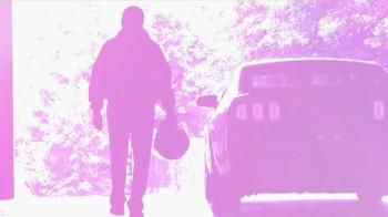 Borla Exhaust TV Spot, 'A Certain Connection' - Thumbnail 1