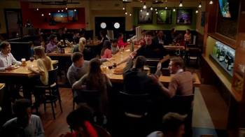 Outback Steakhouse Summer Steak and Crab TV Spot, 'It's Here!' - Thumbnail 1