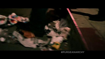 The Purge: Anarchy - Alternate Trailer 12