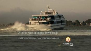 GotoMeeting Citrix TV Spot, 'Move Your Team Forward' - Thumbnail 3