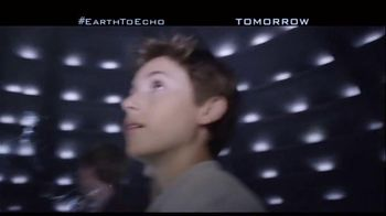 Earth to Echo - Alternate Trailer 34