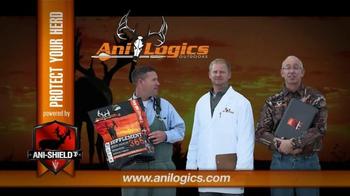Ani-Logics Supplement 365 TV Spot - Thumbnail 10