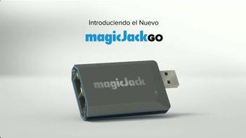 magicJack Go TV Spot [Spanish] - Thumbnail 1