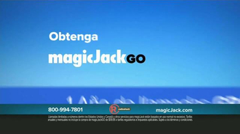magicJack Go TV Spot [Spanish] - Thumbnail 8
