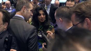 New York Stock Exchange TV Spot, 'Arista Networks' - Thumbnail 7