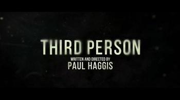 Third Person - Thumbnail 10