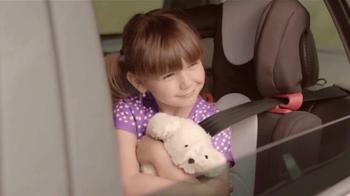 PediaSure TV Spot, 'Ayuda a sus hijos absorber su mundo' [Spanish] - Thumbnail 10