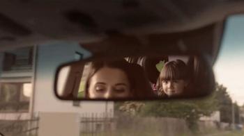 PediaSure TV Spot, 'Ayuda a sus hijos absorber su mundo' [Spanish] - Thumbnail 9