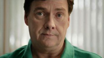 Center For Disease Control TV Spot, 'Brett' - Thumbnail 3
