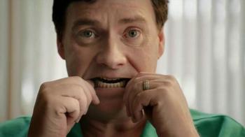 Center For Disease Control TV Spot, 'Brett' - Thumbnail 4