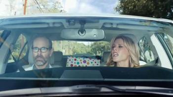 Bridgestone DriveGuard TV Spot Featuring Julie Bowen - Thumbnail 8
