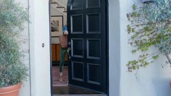 Bridgestone DriveGuard TV Spot Featuring Julie Bowen - Thumbnail 2
