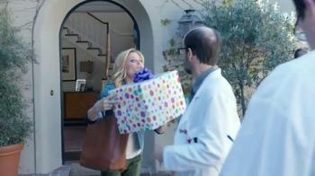 Bridgestone DriveGuard TV Spot Featuring Julie Bowen - Thumbnail 3