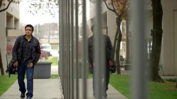 The Art Institutes TV Spot, 'Josh' - Thumbnail 3