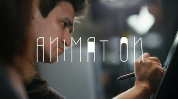 The Art Institutes TV Spot, 'Josh' - Thumbnail 5
