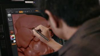 The Art Institutes TV Spot, 'Josh' - Thumbnail 6