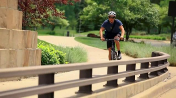 People for Bikes TV Spot, 'Better Riding for Everyone' - Thumbnail 1