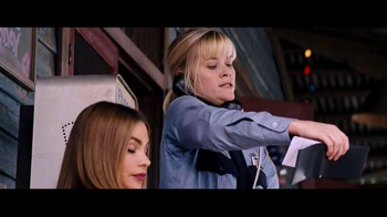 Hot Pursuit - Alternate Trailer 9