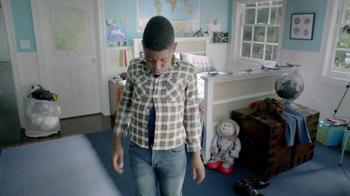 TJ Maxx TV Spot, 'TBS: Shrunk Clothing' - Thumbnail 2