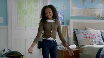 TJ Maxx TV Spot, 'TBS: Shrunk Clothing' - Thumbnail 6