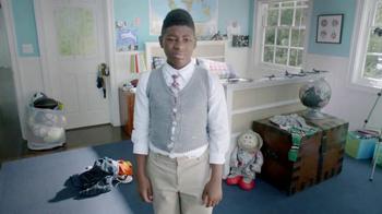 TJ Maxx TV Spot, 'TBS: Shrunk Clothing' - Thumbnail 7