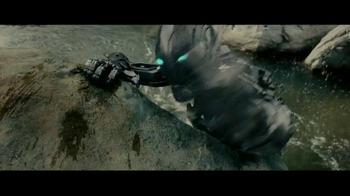 The Avengers: Age of Ultron - Alternate Trailer 22