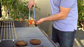 ACE Hardware TV Spot, 'Garden to Grill' - Thumbnail 9