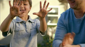 ACE Hardware TV Spot, 'Garden to Grill' - Thumbnail 7