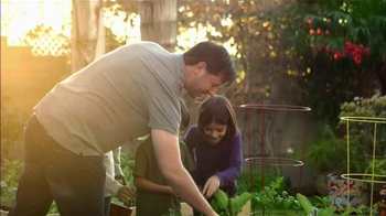 ACE Hardware TV Spot, 'Garden to Grill' - Thumbnail 8