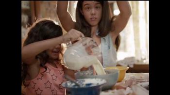 XFINITY On Demand TV Spot, 'Imaginación' [Spanish] - Thumbnail 1