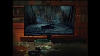 XFINITY On Demand TV Spot, 'Imaginación' [Spanish] - Thumbnail 3