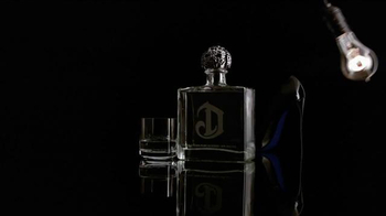 DeLeón Tequila TV Spot, 'Light Bulb' Song by Naomi Scott - Thumbnail 1