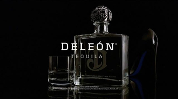 DeLeón Tequila TV Spot, \'Light Bulb\' Song by Naomi Scott