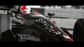 Spyder TV Spot, 'The Limit' - 2 commercial airings