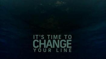 American Fishing Wire HI-SEAS TV Spot, 'Classics and Legends' - Thumbnail 1