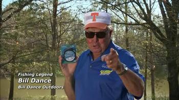 American Fishing Wire HI-SEAS TV Spot, 'Classics and Legends' - Thumbnail 5