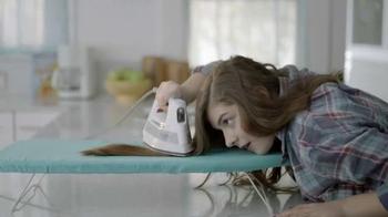 Infusium23 TV Spot, 'Repair Damage'