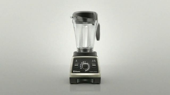 Vitamix TV Spot, 'Reliability & Durability'