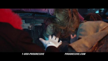 Progressive Snapshot TV Spot, 'Daily Routine' - Thumbnail 6
