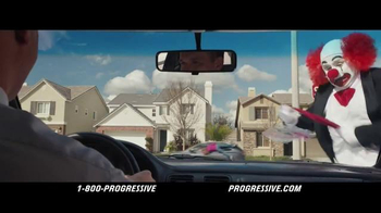 Progressive Snapshot TV Spot, 'Daily Routine' - Thumbnail 8