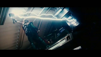The Avengers: Age of Ultron - Alternate Trailer 11