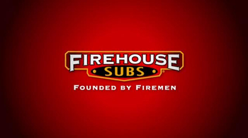 Firehouse Subs Turkey Bacon Ranch TV Spot, 'Delicioso' [Spanish] - Thumbnail 1