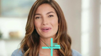 Proactiv+ TV Spot, 'Change Your Skin' Featuring Lily Aldridge - 44 commercial airings
