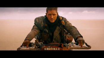 Mad Max: Fury Road - Alternate Trailer 10