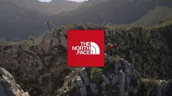 The North Face TV Spot, 'I Train For' - Thumbnail 1