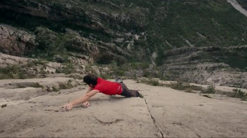 The North Face TV Spot, 'I Train For' - Thumbnail 2