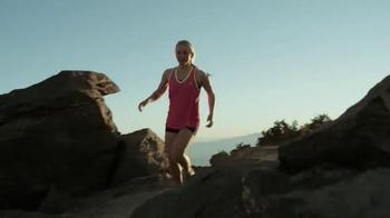 The North Face TV Spot, 'I Train For' - Thumbnail 4